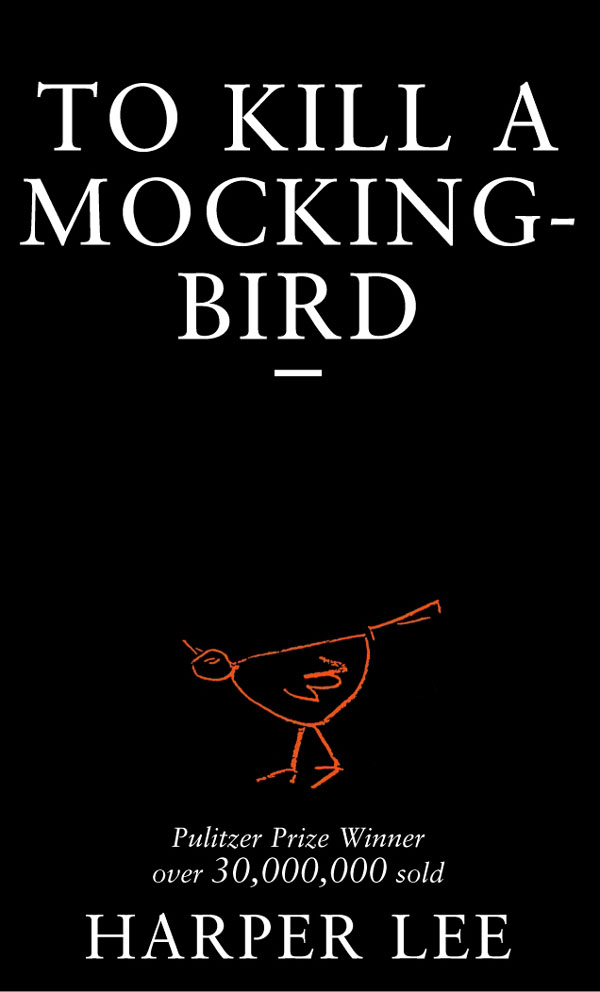 to kill a mockingbird outline similarities between harper lee and scout In the text to kill a mockingbird by harper lee and the 'i have a dream' speech by martin luther king jnr, both composers have conveyed strong messages that are communicated through.