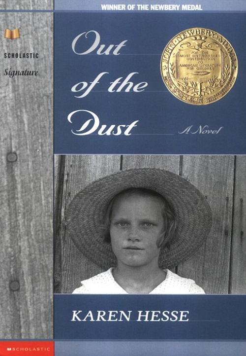 essays on the dust bowl Essays - largest database of quality sample essays and research papers on what caused the dust bowl dbq.