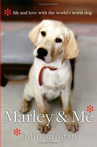marley and me puppy. Marley home as a puppy,