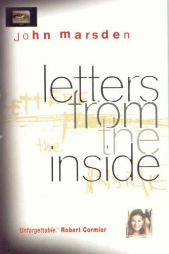 Letters from the Inside