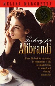 alabrandi literary Jossie's intelligence and confidence are two unique qualities portrayed in this young girl, struggling with her identity she is a remarkably imaginative.