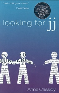 looking for jj Check that this is appropriate for your class i created this for a bottom set year 9 class of all boys and they loved it some of the topics and themes may be tricky to discuss in class with groups.