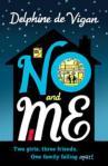 no_and_me