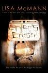 Cryer's Cross