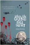 When guns fall silent